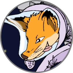Avatar de SpaceFox